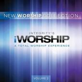 CD I Worship Vol 2