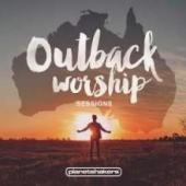 CD Outback Worship