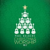 CD Christmas Worship