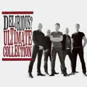 CD Ultimate Collection