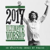 CD 2017 Ultimate Worship
