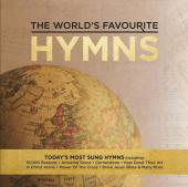 CD The World's Favourite Hymns