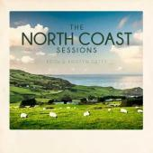 CD The North Coast Sessions
