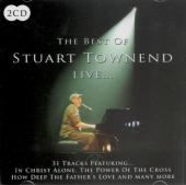 CD The Best Of Stuart Townend Life