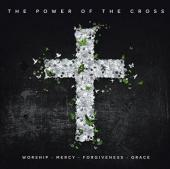 CD The Power Of The Cross
