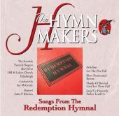 CD Songs From The Redemption Hymnal