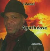 CD Apoth�ose