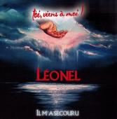 CD Il m'a secouru