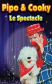 DVD Le Spectacle