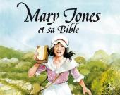 Mary Jones et sa Bible