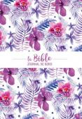 Bible Segond 21 Journal de bord
