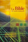 La Bible - Un tour d'horizon