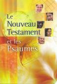 NT & Psaumes Segond 21