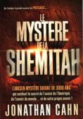 Le myst�re de la Shemitah