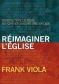 REIMAGINER L'EGLISE