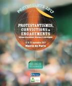 Protestantismes, convictions & engagements