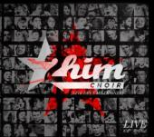 CD + DVD 2 Him Choir Live