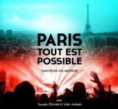 CD Paris