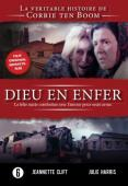 DVD Dieu en enfer