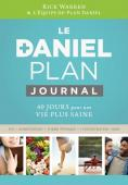 Le plan Daniel - Journal