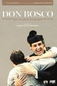 DVD Don Bosco