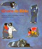 Grains de Bible