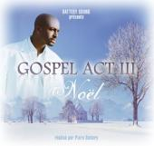 CD Gospel act III * Noël