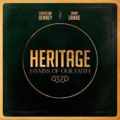 Cd Hymns of our Faith