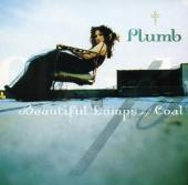 CD BEAUTIFUL LUMPS OF COAL