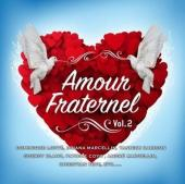 CD Amour fraternel