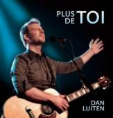 CD Plus de toi