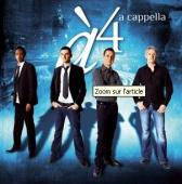 CD A capella