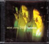 CD SACRED JOURNEY