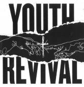 CD + DVD Youth Revival Deluxe
