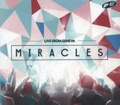 CD + DVD Miracles