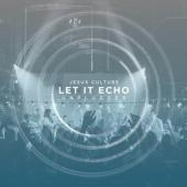 CD Let it echo