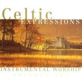 CD Celtic Expressions vol 1 & 2