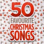 CD 50 Favorite Christmas Songs 3CD