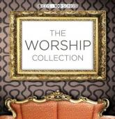 CD The Worship Collection - 6 CD -