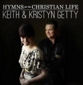 CD Hymns For The Christian Life