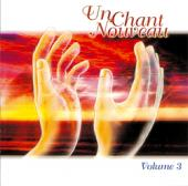 CD Un chant nouveau