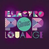 CD Electro Pop Louange