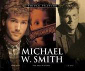 CD Triple Feature - 3CD-M W Smith