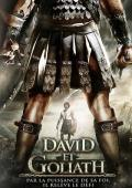 DVD David et Goliath