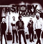 CD History Makers
