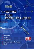 Vers le royaume 1