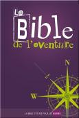 La Bible de l'Aventure 2e �dition