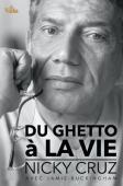 Du ghetto � la vie