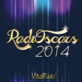 CD RadiOscars 2014